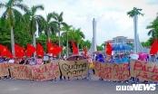 Hàng nghìn người mua đất không có sổ đỏ: Thanh tra công bố loạt sai phạm của Bách Đạt An