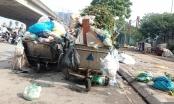 Bài 3: Chủ trương 'làm sạch thành phố' bên bờ... phá sản