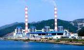 Lỗ tỷ giá giảm, lãi ròng quí II của Nhiệt điện Quảng Ninh tăng 36%