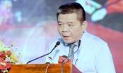 Báo nước ngoài đưa tin về cái chết của ông Trần Bắc Hà