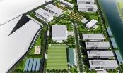 Gần 286 tỉ đồng xây dựng cơ sở mới của Trường Cao đẳng nghề Đà Nẵng