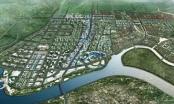 Sẽ tiếp tục triển khai dự án khu đô thị mới Tiến Xuân