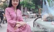 Tiết lộ sửng sốt vụ cô gái xinh đẹp dùng dao sát hại tình địch ở Tuyên Quang