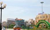 Điểm mặt các dư án chậm tiến độ tại Hưng Yên