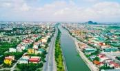 Vì sao tỉnh Ninh Bình chậm thoái vốn nhà nước tại 2 công ty lớn