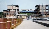 Vụ tranh chấp thương mại ở Lào Cai: Vì sao 6 năm vẫn chưa đến hồi kết?