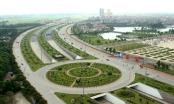 Dự án Đường nối tiếp đường Láng - Hòa Lạc: Mượn đất thi công xong nhưng trả thiếu!