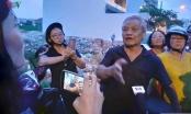Dân Thủ Thiêm chưa đồng thuận sau cuộc họp báo của UBND TPHCM