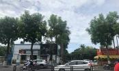 Đà Nẵng 'chuộc' lại đất cho Công viên 29-3