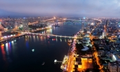Địa ốc Đà Nẵng khởi sắc với các dự án mang giá trị thực