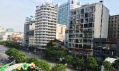 TP HCM mua nhà bằng tiền mặt trên 300 triệu đồng phải báo cáo