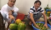 Danh hài Hoài Linh lần đầu hé lộ cuộc sống sau showbiz gây 'sốt'