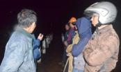 Đắk Nông: Lại thêm một hồ thủy lợi 60.000m3 có nguy cơ bị vỡ đập
