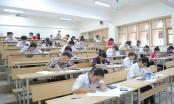 Hà Nam: 32% thí sinh không xét tuyển ĐH, CĐ