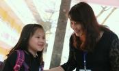 Tết Nguyên Đán: Học sinh Hà Nội được nghỉ 10 ngày