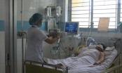 TP HCM: Sản phụ tử vong do nhiễm cúm A/H1N1