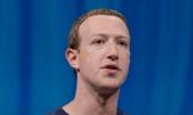 Các nhà đầu tư thổi bay 130 tỷ USD ra khỏi giá trị thị trường của Facebook sau khi dự báo doanh thu yếu
