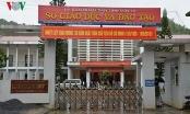 Gian lận thi cử ở Sơn La: 2 thí sinh là con cán bộ Sở GD-ĐT bị giảm điểm