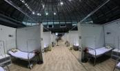 Kinh tế tư nhân: Góc nhìn từ Bệnh viện dã chiến Tiên Sơn