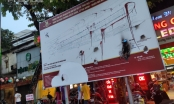 Dự án Bãi đỗ xe tĩnh của Tập đoàn Tân Hoàng Minh: Người dân muốn đối thoại với nhà đầu tư