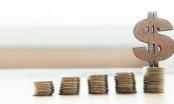Tin kinh tế 10AM: Quốc hội thông qua không tăng lương cơ sở trong năm 2020 và 2021