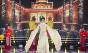 Bức ảnh hot nhất đêm qua: 5 Hoa hậu của thập kỷ hội tụ chung khung hình, thần tiên tỷ tỷ Đặng Thu Thảo lu mờ cả dàn mỹ nhân