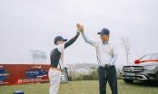 Tân Hoàng Minh Golf Championship 2021 đã chính thức khởi tranh