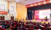 Hải Phòng:  Kỷ niệm 91 năm Ngày thành lập Đảng Cộng sản Việt Nam