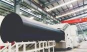 Tin kinh tế 7AM: Nhựa Tiền Phong lên kế hoạch đi lùi về lợi nhuận năm 2021