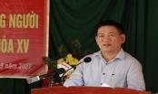 Bộ trưởng Bộ Tài chính Hồ Đức Phớc: Bảo vệ quyền và lợi ích hợp pháp, chính đáng của cử tri