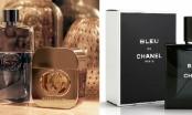 Bán hàng giả mạo nhãn hiệu Chanel, Gucci vợ một nghệ sỹ hài bị phạt hơn 51 triệu đồng