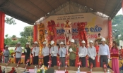 Bình Định: Hơn 211 tỷ đồng mở rộng, nâng cấp Bảo tàng Quang Trung