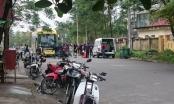"""Thừa Thiên Huế: Phát lộ những chiêu trò """"lách luật"""" mới của nhà xe Hưng Thành"""
