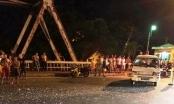 Vụ xe cấp cứu tông chết người ở Huế: Xe hết hạn đăng kiểm?