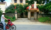 Quảng Bình: Cán bộ huyện bị đuổi việc vì... không chịu đi làm