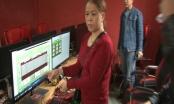 Huế: Triệt phá tụ điểm đánh bạc qua mạng internet