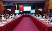Tìm giải pháp cho nông dân Việt Nam khi gia nhập TPP