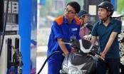 Hôm nay (4/1) có thể sẽ tăng giá xăng, dầu?