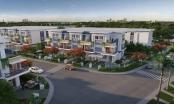 Khang Điền ra mắt thêm dự án nhà liên kế hai sân vườn