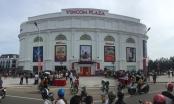 Vincom tiếp tục khai trương 2 trung tâm thương mại tại Tuy Hòa và Uông Bí