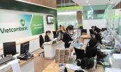 Vietcombank thu về hơn 330 tỷ đồng từ thoái vốn hai doanh nghiệp