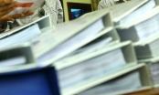 Liên danh 24-ICIC/TECCo/NTĐ trúng thầu EPC gần 162 tỷ đồng tại Hà Nội