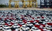 Ô tô thuế 0% về nhưng giấc mơ xe giá rẻ của người Việt chưa về