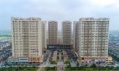 Hàng loạt chung cư, nhà cao tầng vi phạm phòng cháy chữa cháy ở Hà Nội
