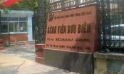 Bộ Y tế yêu cầu xác minh trường hợp mất tim thai của sản phụ tại Bệnh viện Bưu điện