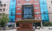 Vụ mất tim thai tại bệnh viện Bưu điện: Người nhà sản phụ lên tiếng!