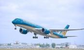Cục Hàng không lên tiếng về chất lượng đào tạo phi công của Vietnam Airlines
