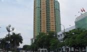 Sở Xây dựng Hà Nội kiểm tra công tác quản lý chung cư tại 71 Nguyễn Chí Thanh