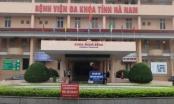 Cơ quan Công an lên tiếng về vụ 2 mẹ con sản phụ tử vong tại Hà Nam