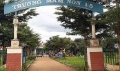 Gia Lai: Đóng cửa trường mầm non dập dịch tay chân miệng